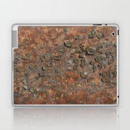 Crinkle Laptop & iPad Skin