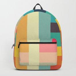 Ubume Backpack