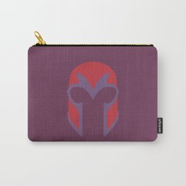 Magneto Helmet Carry-All Pouch