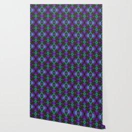 Tryptile 27b (Repeating 1) Wallpaper