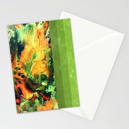 Lucent Forms: Nebukawa Stationery Cards