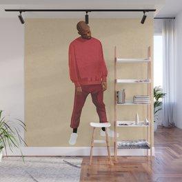 Fashion Wall Mural