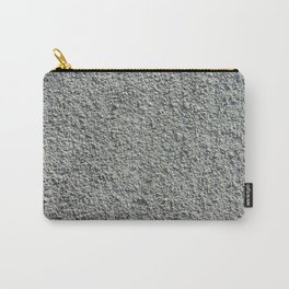 grout Carry-All Pouch