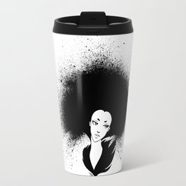 INKY Travel Mug