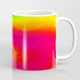 Oogje Coffee Mug