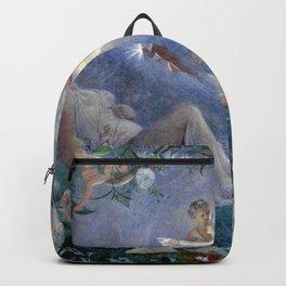 A Midsummer Night's Dream - John Simmons Backpack