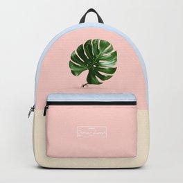 MONSTERA ANT Backpack