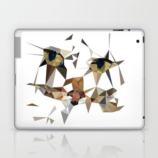 IDENTIKAT Laptop & iPad Skin