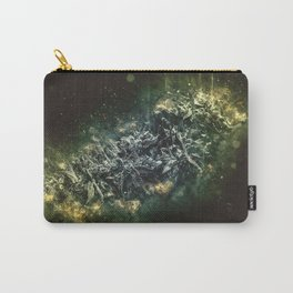 Sugar Galaxy Carry-All Pouch