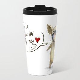 koalove Travel Mug