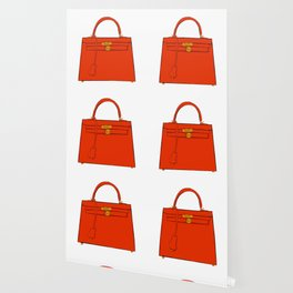 Le Kelly Bag Wallpaper