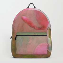 A Beautiful Heart Backpack