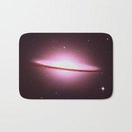 Space Energy Bath Mat
