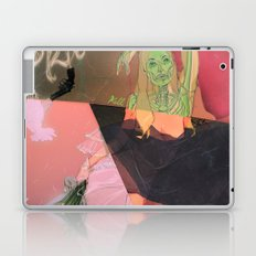 Kill, F-CK, Marry Laptop & iPad Skin