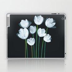 A little bouquet. Laptop & iPad Skin