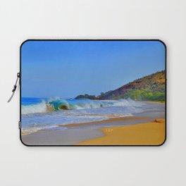 Big Beach Makena Laptop Sleeve