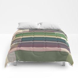 Cairn Comforters
