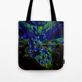 Brain-Hurt Tote Bag
