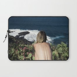 Delight Laptop Sleeve