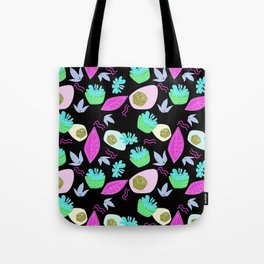 Veggy #society6 #buyart #decor Tote Bag