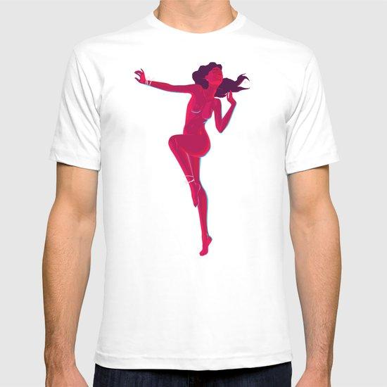 Mama Feelgood T-shirt