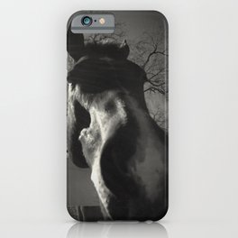 GM my love iPhone Case
