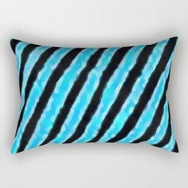 Fresh Rectangular Pillow