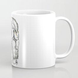 Level 1 Coffee Mug