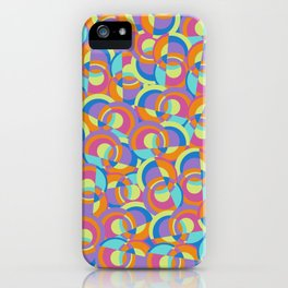 ModPop iPhone Case
