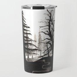 Burrow Travel Mug