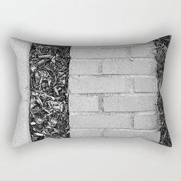 Turf Rectangular Pillow