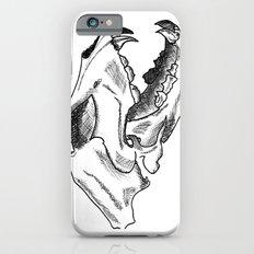 Liono iPhone 6s Slim Case
