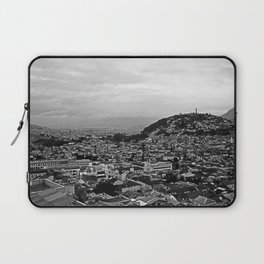 # 317 Laptop Sleeve