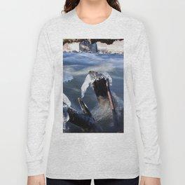 Rush By Long Sleeve T-shirt