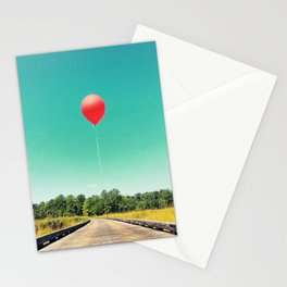 it. Stationery Cards
