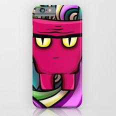 Soo iPhone 6s Slim Case
