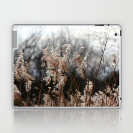 Freedom For The Soul Laptop & iPad Skin