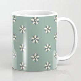 Où sont les femmes ? Coffee Mug