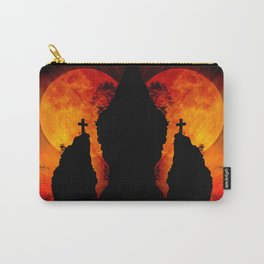 Rock 'n' cross Carry-All Pouch
