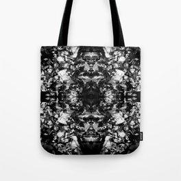 Kaleidoscope1 Tote Bag