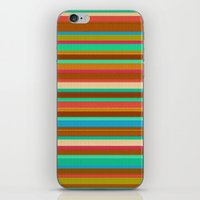 mexico iPhone & iPod Skins featuring Mexico! by Joke Vermeer