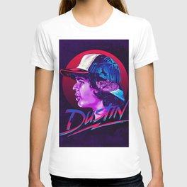 Dustin T-shirt