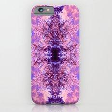 Serenity Totem iPhone 6s Slim Case