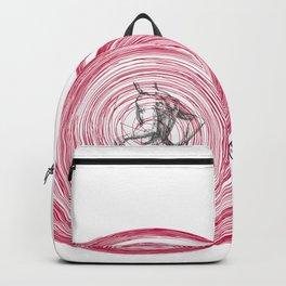 Pal-Steven Backpack