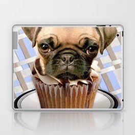 pupcake Laptop & iPad Skin