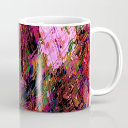 Windows Pulpe Coffee Mug