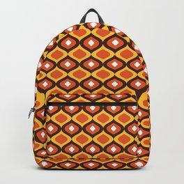 Wallflowers Backpack