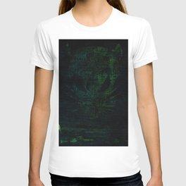 Yolandi-Dada T-shirt