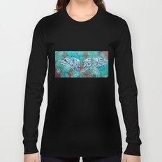 Created to Soar Long Sleeve T-shirt