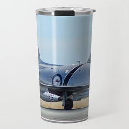 CAC Sabre Travel Mug